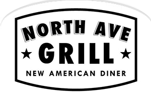North Ave Grill Logo